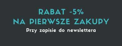 rabat newsletter
